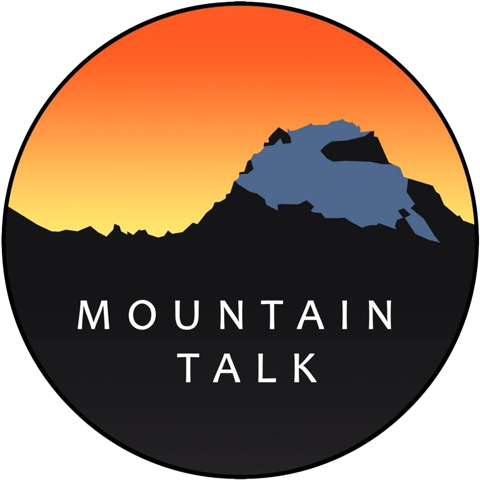 Mountain talk